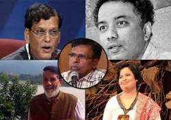 salute to these 5 indians who are yet to get their due...