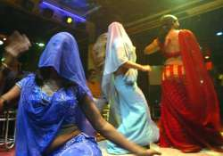 history of dance bars in mumbai 10 unknown facts