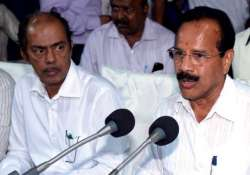 government to amend lokpal dspe acts