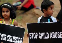 3 year old girl sexually assaulted in bengaluru school