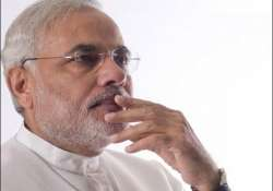 delhi private schools unhappy over order on narendra modi s