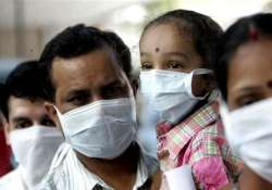 swine flu claims 100 lives in 3 days toll jumps to 585