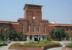 clash between student groups ahead of dusu polls 4detained
