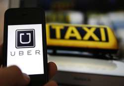 cab booking services under scanner following rape in taxi