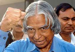b day special 10 enlightening quotes from dr. apj abdul