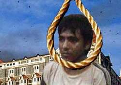 kasab s four years from carnage to hangman s noose