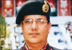 lt gen rath acquitted by court martial on one charge