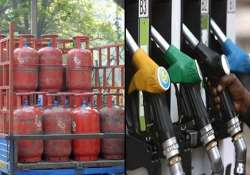 cabinet meet postponed no fuel price hike for now