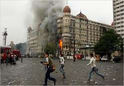 mumbai terror attack deposition of indian witnesses before