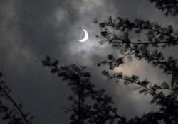 north east to witness solar eclipse tomorrow
