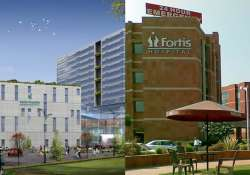 private hospitals are not hotels to charge exorbitantly