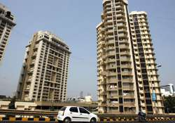 rs 20 crore vat recovered from 15 mumbai builders during- India Tv