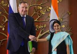 russia keen for closer cooperation with modi government