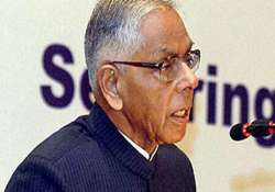 west bengal governor criticises guardians who ransacked