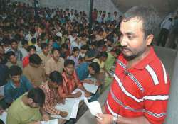 super 30 students can now study at tokyo university