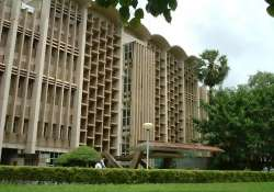 86 out of top 100 qualifiers opt for iit mumbai