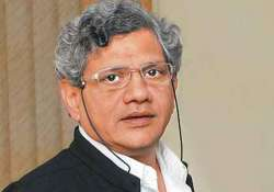 bring corporate sector under lokpal bill cpi m