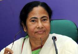 tmc supports procession against attacks on churches in delhi