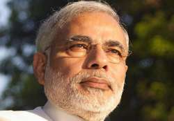 no change in visa policy for modi us