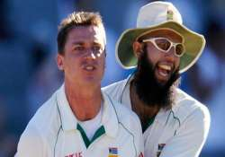 south africa calls back amla steyn to t20 squad