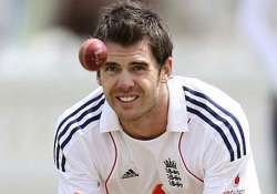anderson returns to england squad for third test
