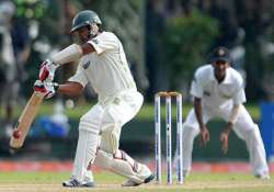 ashraful hits 189 not out against lanka highest by a
