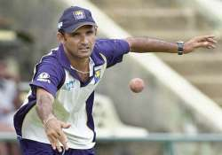 atapattu to coach sri lanka on england tour