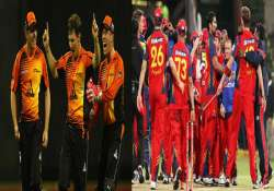 clt20 perth scorchers gear up for lions test in opening game