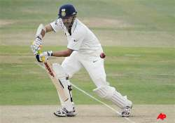 entire unit takes responsibility says gambhir on test