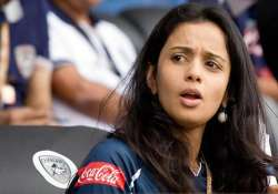 ipl governing council to discuss deccan chargers issue