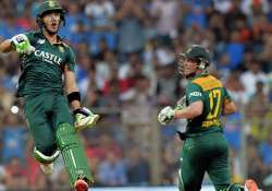 south africa smash their way to mammoth 438/4 against india