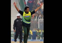 tainted pacer riaz to be questioned by scotland yard