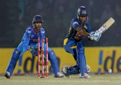 world twenty20 chance to check combination as india take on