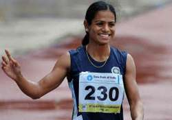 dutee chand issue raised in odisha assembly