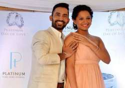 squash queen dipika pallikal who once hated cricketers is