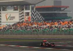indian gp future of indian f1 in doubt ahead of layoff