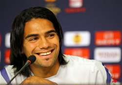 falcao hoping for 2nd straight europa league title