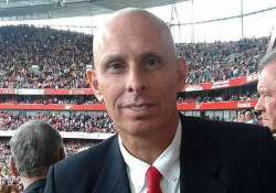 stephen constantine announces 32 member probables for world