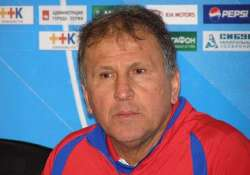 isl zico to be head coach manager of fc goa