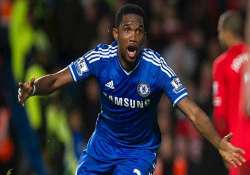 liverpool eyeing shock move for samuel eto o