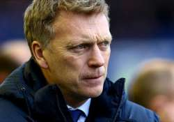 man united to begin title defense at swansea