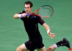 injured murray pulls out of swiss indoors