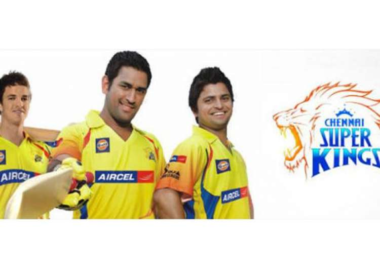 aircel offers extra talktime when chennai scores above 164- India Tv