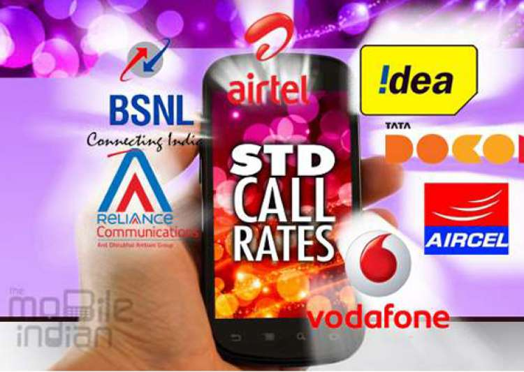 cheapest 3g service providers in india- India Tv