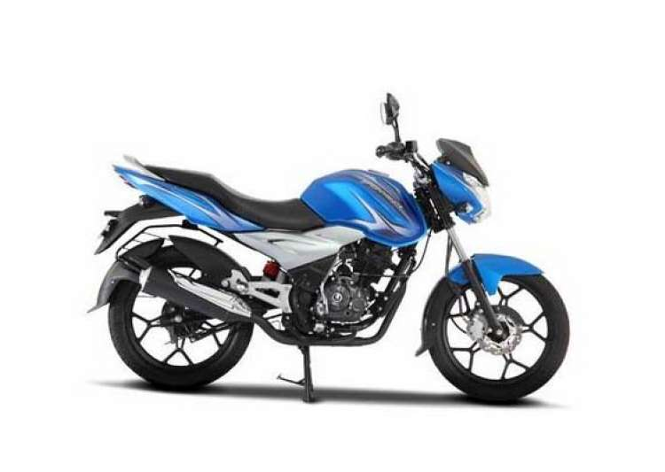 top 5 fuel efficient 125 cc bikes in india- India Tv