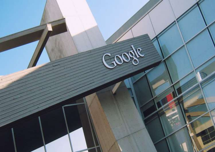 google to unveil shoppable hangout in india on january 20- India Tv
