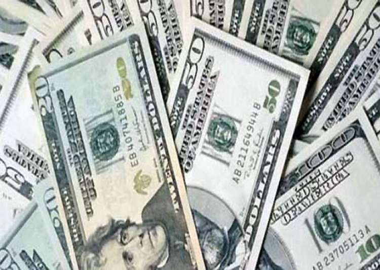 India's forex reserve up by $1.68 bn - FacenFacts