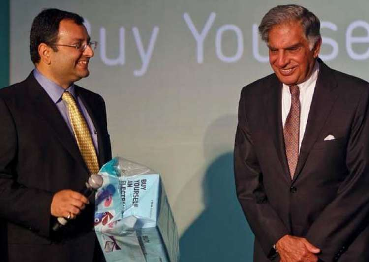 11 interesting facts about tata group chairman cyrus- India Tv