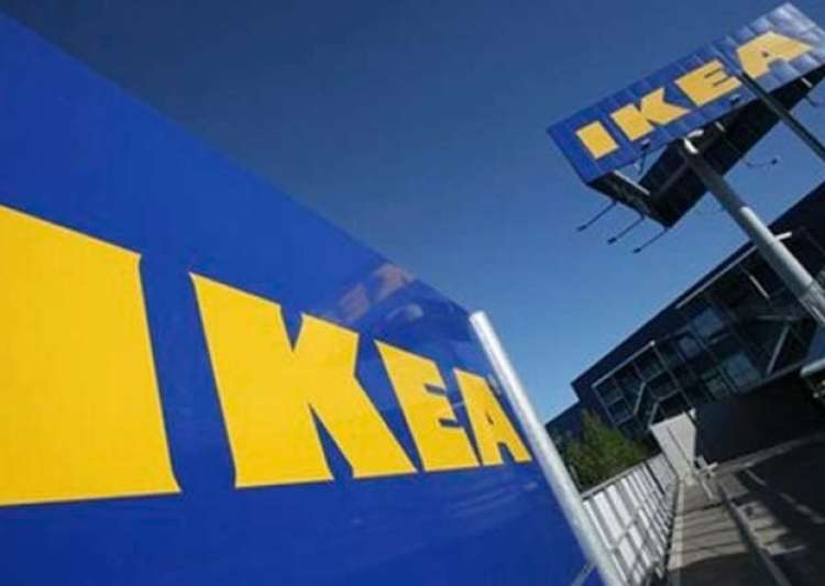 Ikea india staff to get rs lakh as pension pay out for Ikea jobs pay