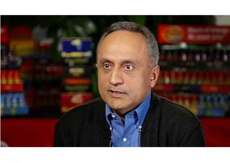 indian american billionaire manoj bhargava s energy drink- India Tv